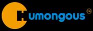 Humongous10