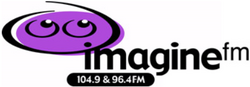 Imagine FM 2001
