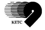 KETc ad 1986crop