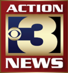 File:KMTV 2006.png