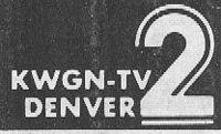 Kwgn 1981