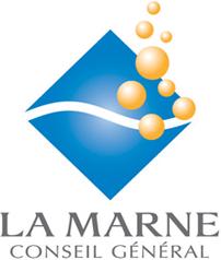 Marne2