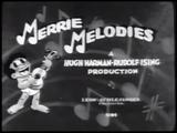 MerrieMelodies1930s020