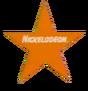 Nickelodeon Star