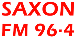 Saxon FM 1988a