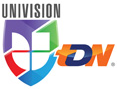 Archivo:Univision tdn.png