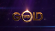 WIN Gold promo