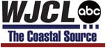 File:WJCL 2008.png