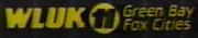 WLUK-TV11-1987