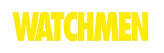 File:Watchmen logo.jpg