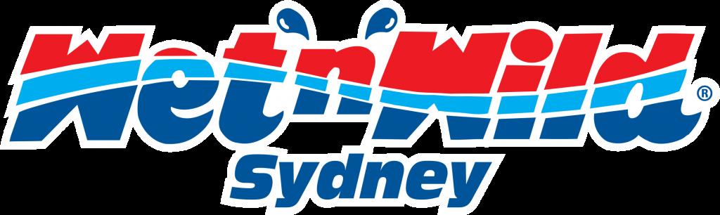 250px-Wet'n'Wild Sydney svg
