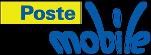 800px-Logo Poste Mobile
