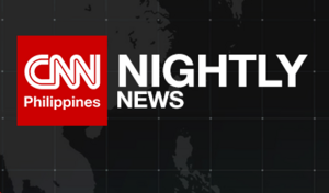 CNNPH Nightly News