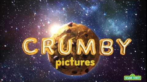 Crumby Pictures (2013) (Nosh of the Titans)