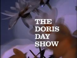 Doris Day Show