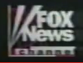 FoxNewsPreLaunch