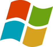 Hi res windows 8 metro logo by lordalpha1-d3l6tuo