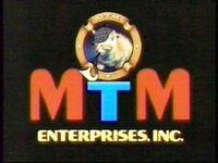 Mtm remingtonsteel