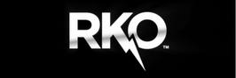 RKO 2009 logo
