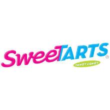 Sweetartslogomm