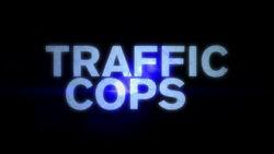 TrafficCops2014