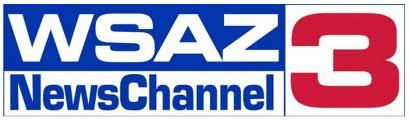 File:Wsaz-logo.jpg