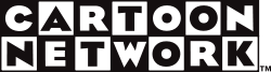 File:250px-Cartoon Network svg.png