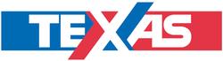 250px-Texas Homecare DIY Logo-799519