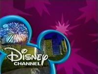 DisneyCity2003