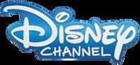Disney Channel Germany new logo 2014