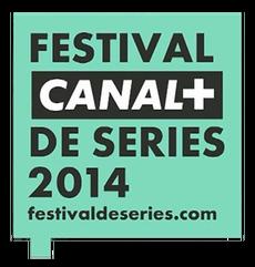 FestivalSeries14