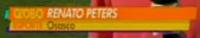 Globo Esporte GC A 2016