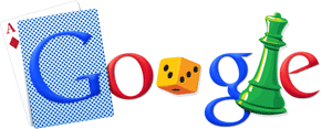 File:Google John Harsányi's Birthday.png