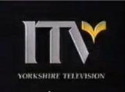 ITVYorkshoreTelevison1990