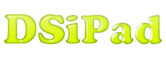 File:Logo dsipad.png