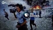 PBSAmericaCurrentAffairsandInvestigativeJournalism