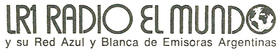 RadioElMundo 1973