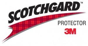 Scotchgard-logo-300x158