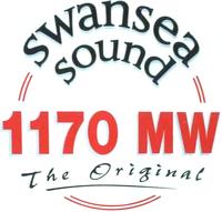 Swansea Sound 1995b