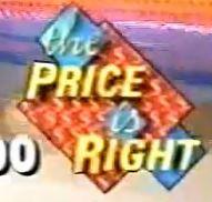 The Price is Right Australia
