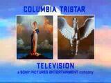 Columbiatristartelevision2001