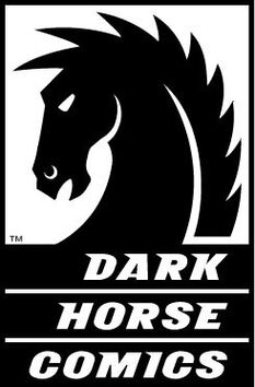 Darkhorse-20logo-201