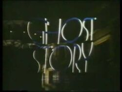 Ghost Story titlecard