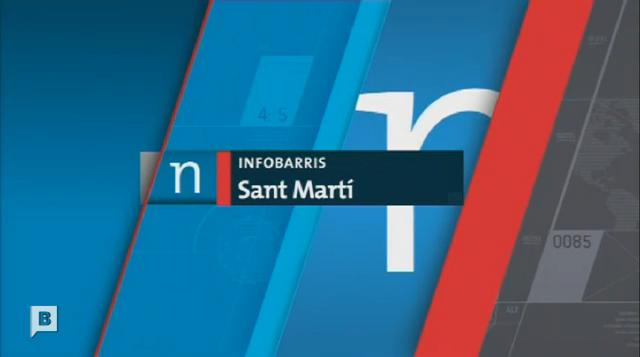 File:Infobarris Sant Martí.png