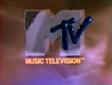 MTVELECTRICPLASMA1983
