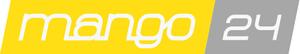 Mango24logo1