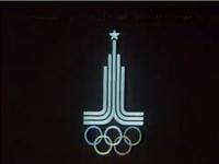 Olimpiadas 80 Rede Globo