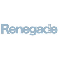 Renegade Pictures Logo