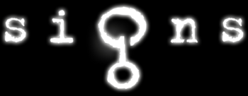 Signs-movie-logo