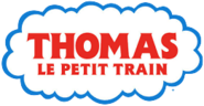 ThomasandFriendsNewFrenchLogo